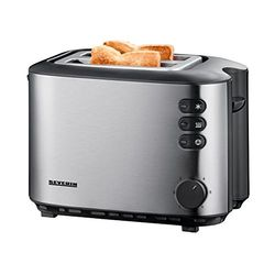 Severin Electric Toaster - Tostadoras