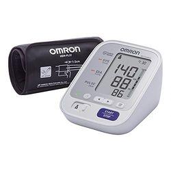 Omron M3 Comfort - Tensiómetros