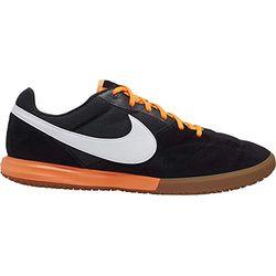 Nike Tiempo Premier II Sala IC (AV3153) - Botas de fútbol