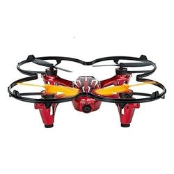 Carrera RC Quadrocopter Video One (370503003) - Drones