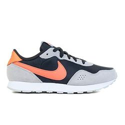 Nike MD Valiant Youth (CN8558) - Calzado infantil