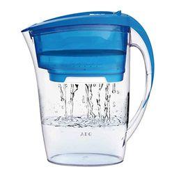 AEG AWFLJP - Filtros de agua