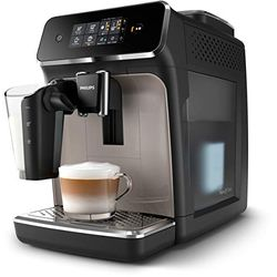 Philips EP2235/40 LatteGo - Cafeteras express