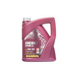 Mannol Energy Combi LL 5W-30 - Aceites motor