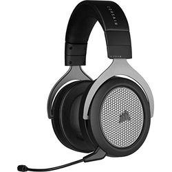 Corsair HS75 XB Wireless - Auriculares gaming