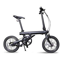 Xiaomi QiCycle - Bicicletas eléctricas