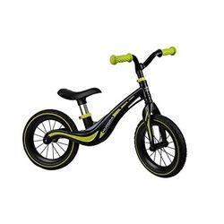 Hudora 10372 - Bicicletas sin pedales