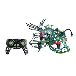 Drone Force Angler Attack Drone - Drones