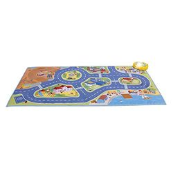 Chicco 00009700000000 - Alfombras infantiles
