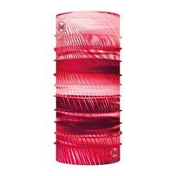 Buff Coolnet UV+ keren flash pink - Bragas cuello