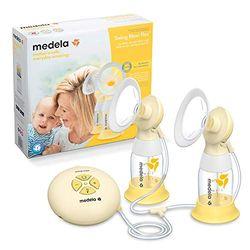 Medela Swing Maxi Flex - Sacaleches