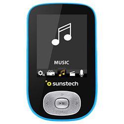 Sunstech SKYBT - Reproductores MP3