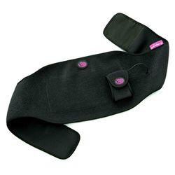 Comprar en oferta Pekatherm AE806 Black