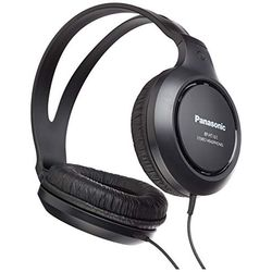 Panasonic RP-HT161 - Auriculares