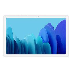 Samsung Galaxy Tab A7 - Tablets