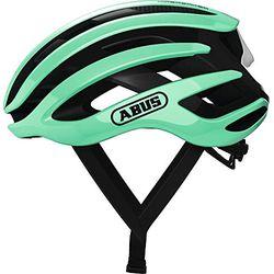 ABUS AirBreaker - Cascos de bicicleta