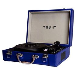 Comprar en oferta Nevir NVR-804VBUE