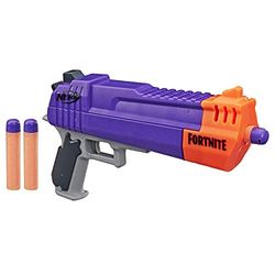 Hasbro E7515 - Pistolas de juguete