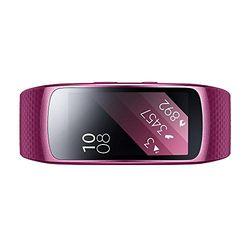 Comprar en oferta Samsung Gear Fit 2