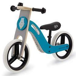 Kinderkraft Uniq - Bicicletas sin pedales