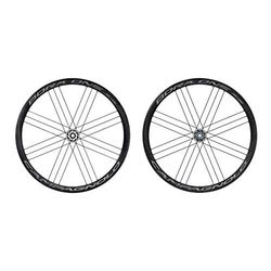 Campagnolo Bora One 35 - Ruedas de bicicleta