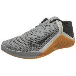 Nike Metcon 6 - Zapatillas fitness