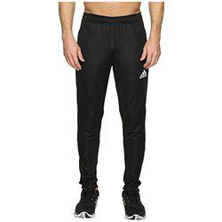 Adidas Tiro 17 Training Pants climacool - Chándales