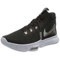 Nike LeBron Witness 5 - Zapatillas de baloncesto