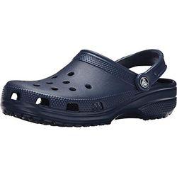 Crocs Classic - Zuecos