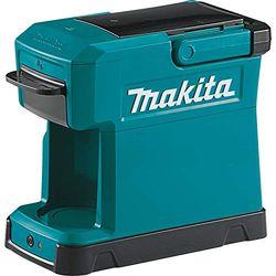 Makita DCM501Z - Cafeteras monodosis