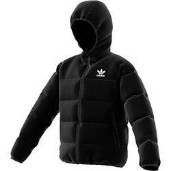 Adidas Jacket (ED7821) - Chaquetas y abrigos para niños