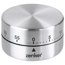 Fackelmann Cylinder (41936) - Temporizadores cocina