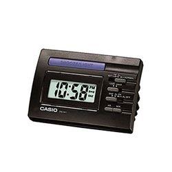 Casio DQ-541-1r - Despertadores