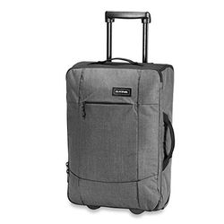 Comprar en oferta Dakine Carry On EQ Roller 40L (10002922)
