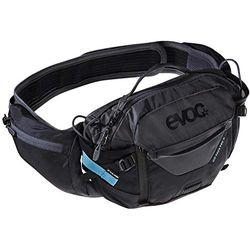 Evoc Hip Pack Pro 3L - Riñoneras