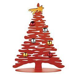 Alessi BM06/30 - Adornos de Navidad