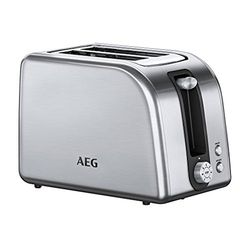 AEG AT 7750 - Tostadoras