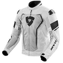 REV'IT! Vertex Air - Chaquetas moto