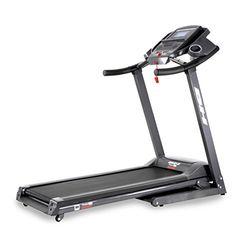 BH Fitness Pioneer R2 - Cintas de correr