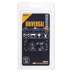 Universal CHO021 - Cadenas de motosierra