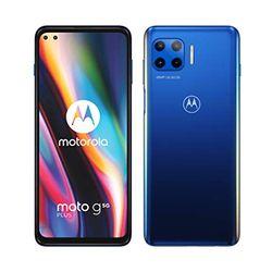 Motorola Moto G 5G Plus - Móviles