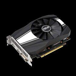 Asus GeForce GTX 1650 Super - Tarjetas gráficas