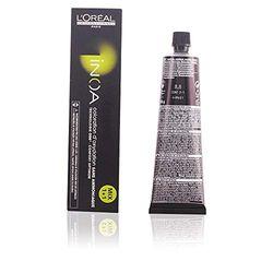 L'Oréal Inoa (60 g) - Tintes