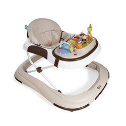 Innovaciones MS Andador Basic Plus - Andadores bebé