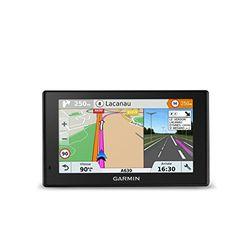 Garmin 5 Plus MT-EU Navi - GPS