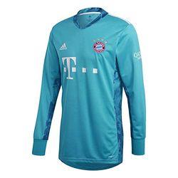 Adidas FC Bayern München Goalkeeper Shirt 2021 - Camisetas de fútbol
