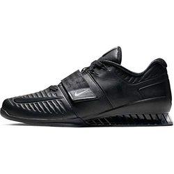 Nike Romaleos 3 XD - Zapatillas deportivas