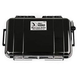 Peli 1050 Micro Case - Accesorios para MP3
