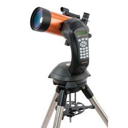 Celestron NexStar 4SE - Telescopios