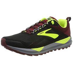Brooks Cascadia 14 - Zapatillas running